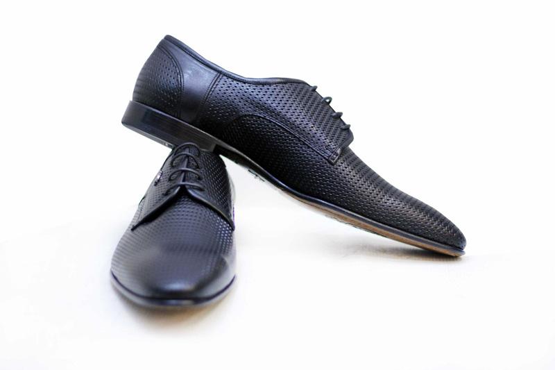 footwear06