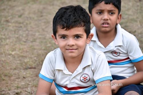 Inter House Football Competition 2018-19 6 (26)   by Atmiya Vidya Mandir