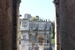20110331_Rome_871