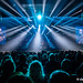 2018_12_13 Night of the proms 2018 - Coque - Luxembourg