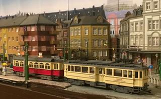 IMG_8062   by Tramspotters.de