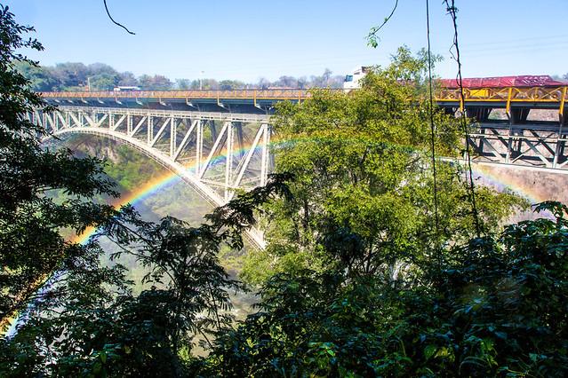Bridge to Zambia _6508