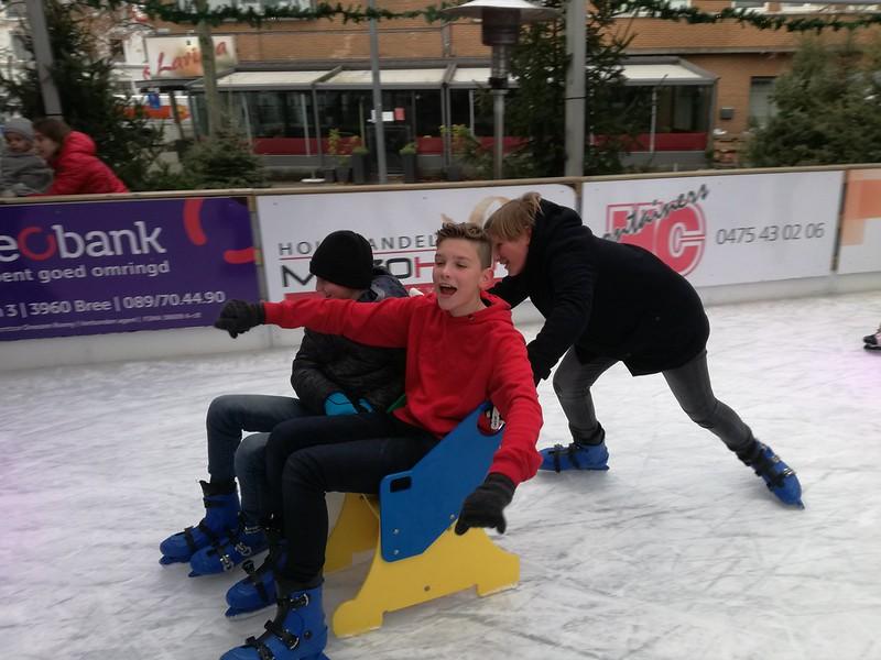 20190108 Schaatsen (12)