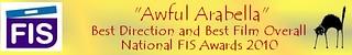 640 awful arbella banner   by monaiden