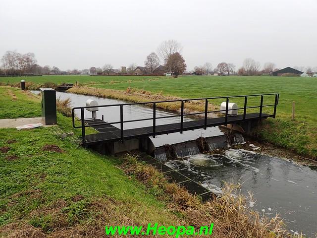 2018-11-28   Vaassen 25 km  (57)