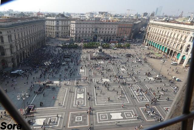 Milão1