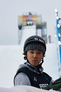 SKIPASS2018_GMF_GMF0090 | by Official Photogallery