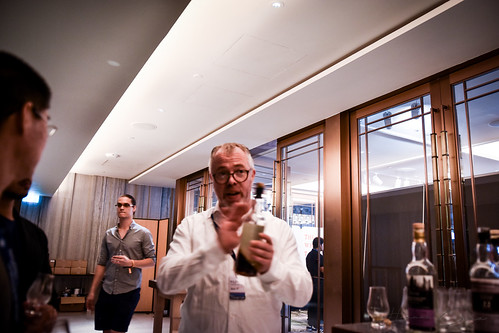 whisky live 2018 round up-35 | by mshannahchia