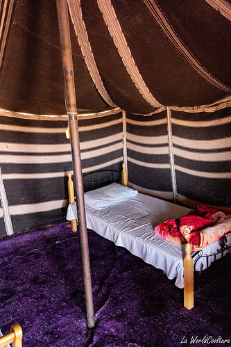 Désert des Wahiba Sands, OMAN | by laworldcoolture2