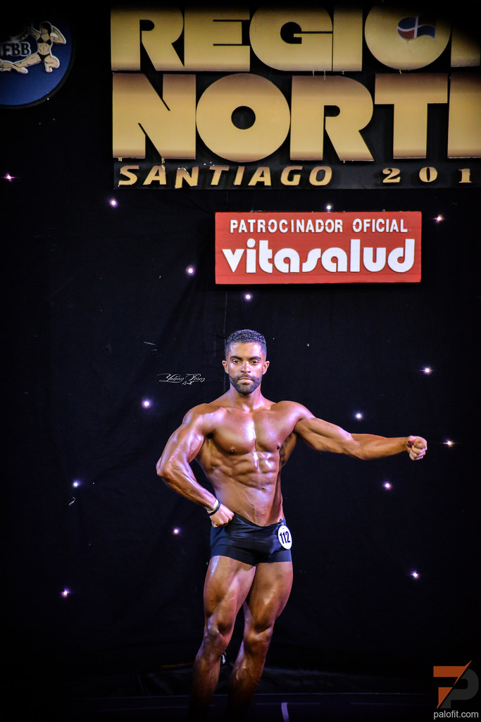 FDFF(Mr. Region Norte 2018)-96 copy