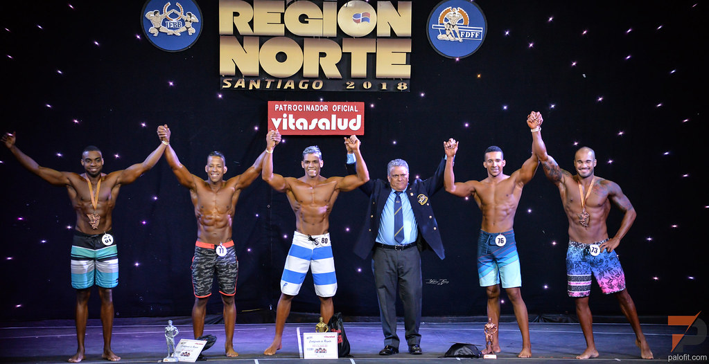 FDFF(Mr. Region Norte 2018)-90 copy