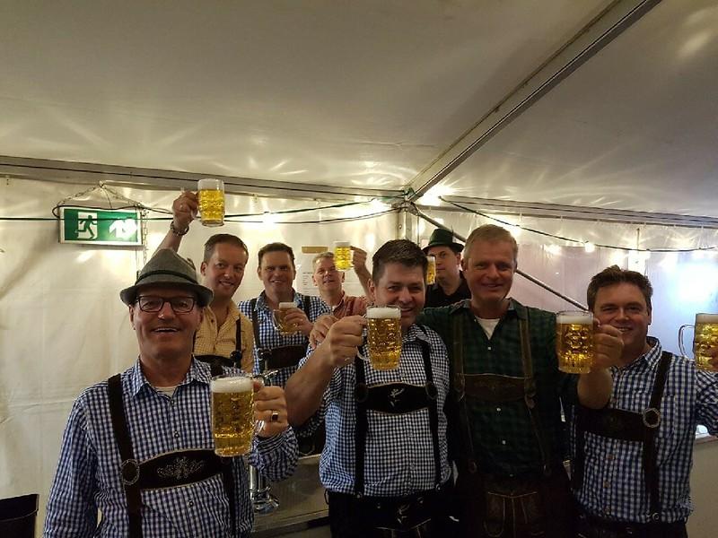 Oktoberfest_2017_Blokzijl -  23