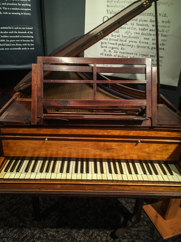 Carolina Music Museum-031