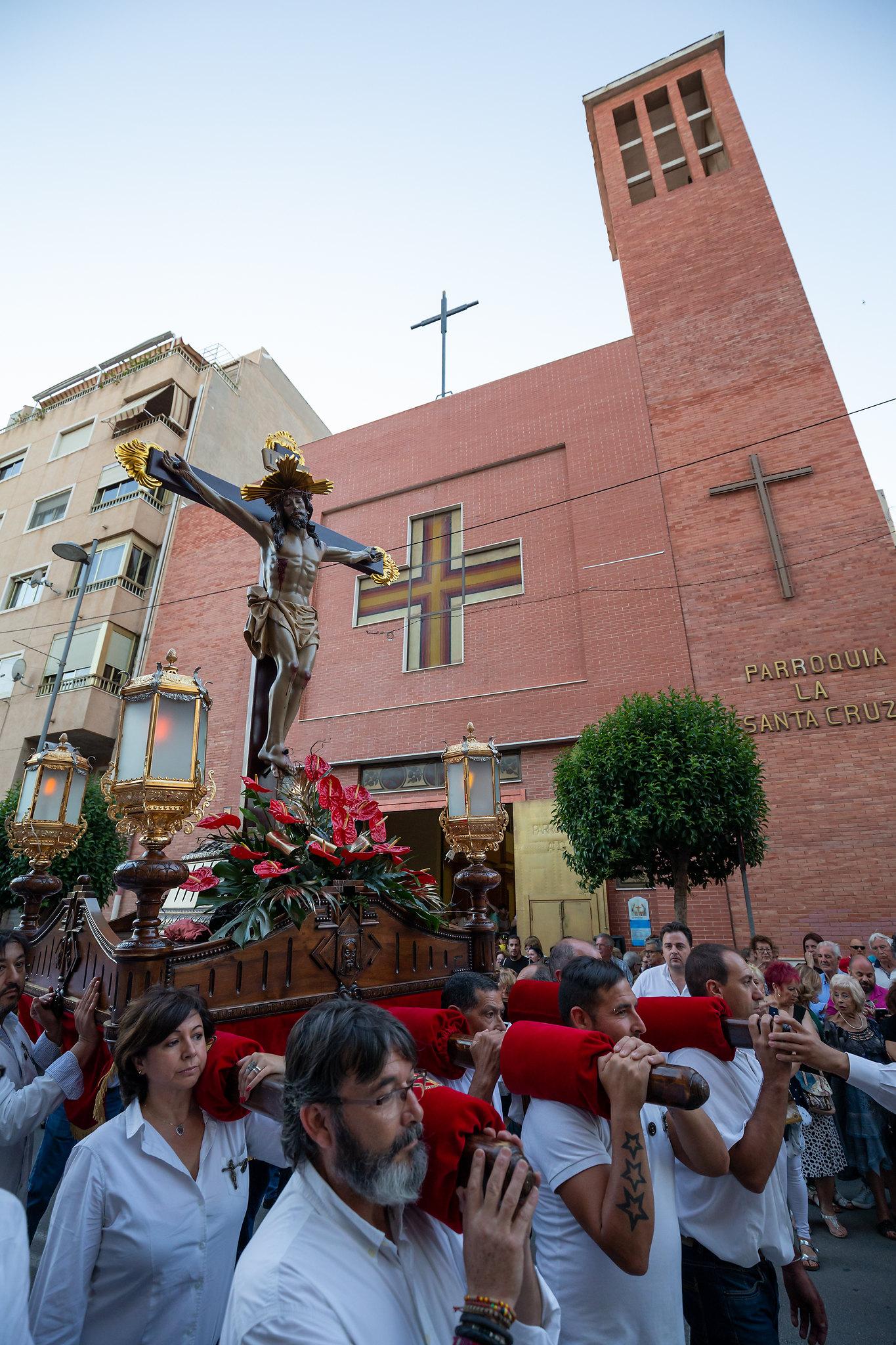 (2018-06-17) - 75 Aniversario - Encuentro - Vicent Olmos Navarro (40)