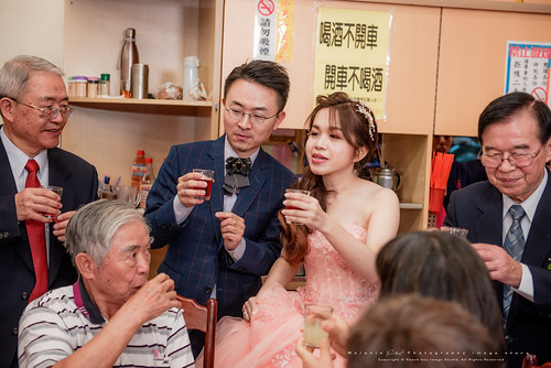 peach-20181118-wedding-641 | by 桃子先生