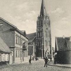 rakstvezu-iela