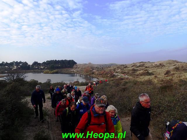 2018-11-21              Bloemendaal         25 km    (102)
