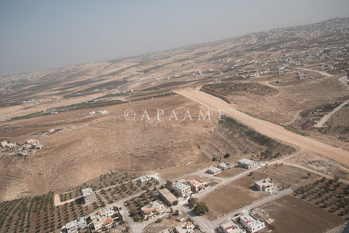 aerialarchaeology aerialphotography middleeast airphoto archaeology ancienthistory