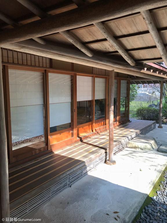 打工度假-京都生活-賞花、野餐-022