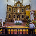 2018 - Mexico - IZAMAL - Santuario de la Virgen de Izamal por Ted's photos - For Me & You