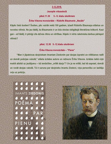 afisa_noveles-page0001