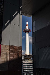 Kyoto_Station_33 | by Dan Bernard 131 Design