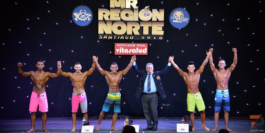 FDFF(Mr. Region Norte 2018)-89 copy