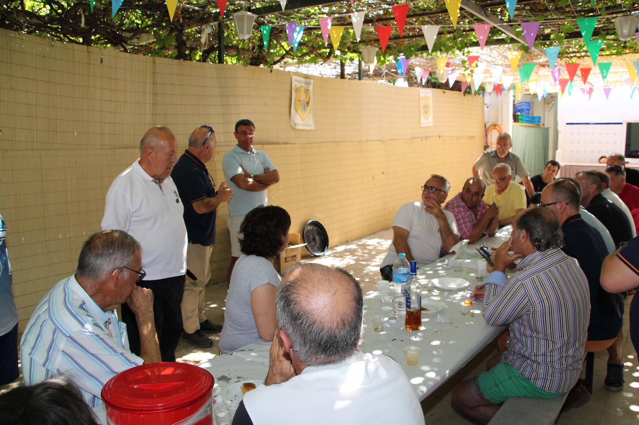 (2018-06-23) Almuerzo Costalero - Javier Romero Ripoll (74)