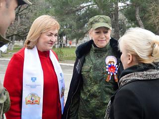 20190202-DSC_7431 | by https://mitropoliakuban.ru/