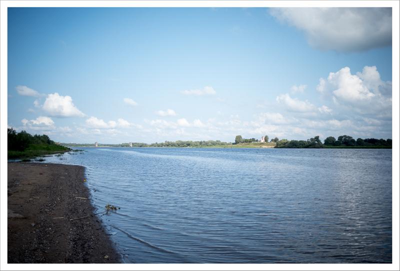 Novgorod-33