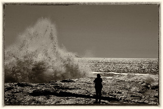 Ocean Point 10-18-36