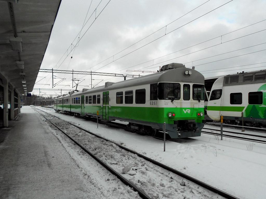 Sm2-6261