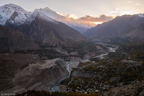 greaterkashmir northernareas karakoram hunza barishal gilgitbaltistan pakistan pak eaglenest パキスタン 巴基斯坦 пакистан پاکستان
