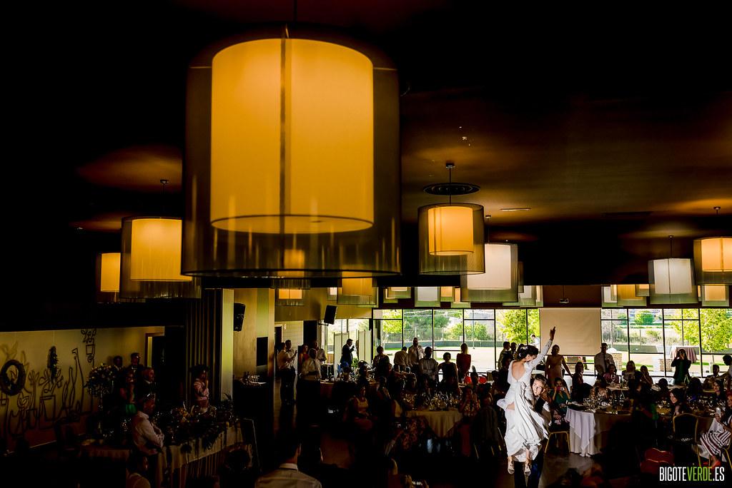 37-Vero-Rafa-Banquete-00247-fb