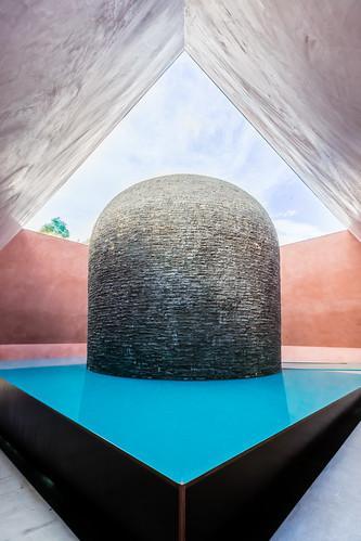 withinwithout american artist james turrell light skyspace nationalgalleryofaustralia nga canberra