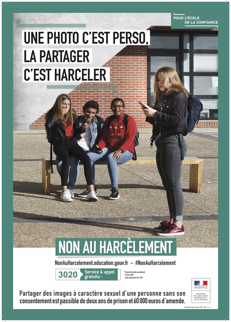 2018_Harcelement_affiche_A3_HD