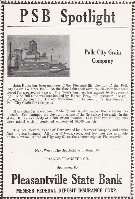 SCN_0027 psb spotlight polk city grain