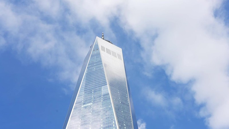 One WTC Cloud Zoom TL Clip 12-112518 v2 HD with music