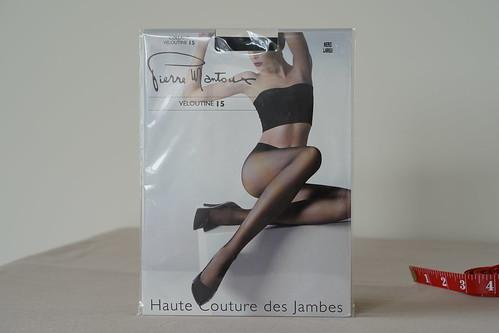 Pierre Mantoux Veloutine 15 01