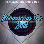So-Star-Romancing-400