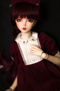 DSC_0889 | by Ekidonia