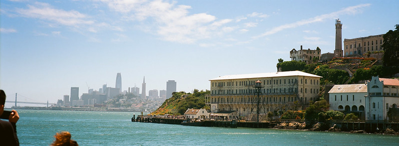 Hasselblad Xpan Alcatraz (2)