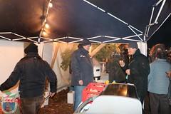 2018 Weihnachtsmarkt