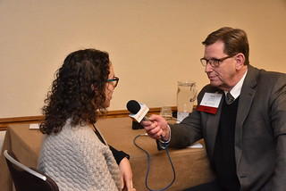 soil-health-summit-19-167 | by soilhealth
