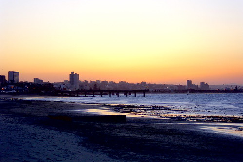 easterncape southafrica südafrika suidafrika indischerozean indianocean nelsonmandelabay portelizabeth strand beach