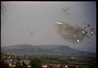 09 Belfast Ireland 5.x.1953