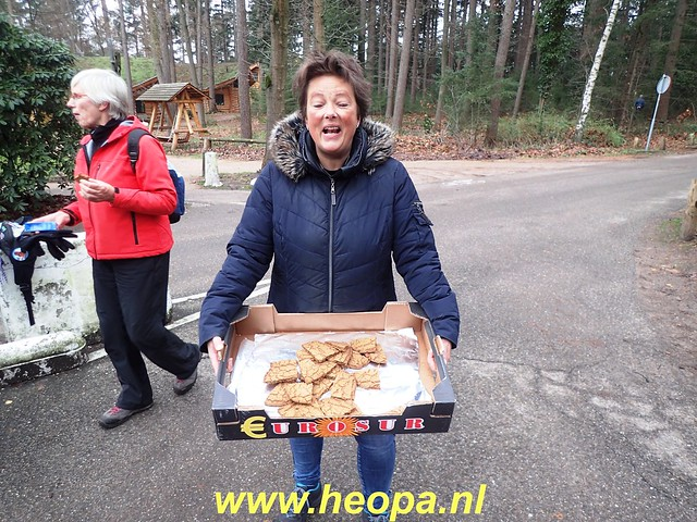 2018-12-05      Soest 25 Km (43)