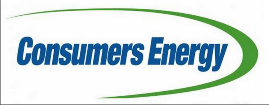 Consumers Energy Asks Michiganders For Input On Clean Energy Plan