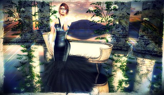 OA - M.E.O - Gown - Stella_002