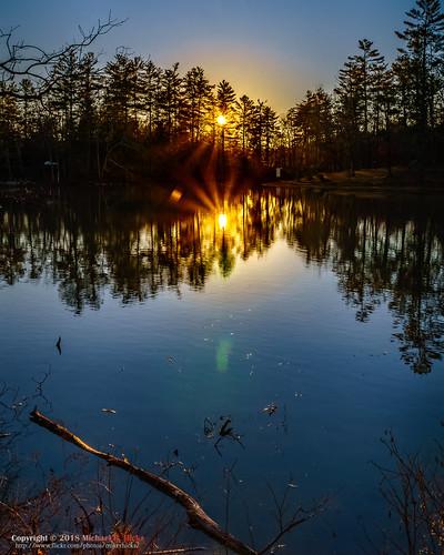 crossville cumberlandmountainstatepark hdr hiking nature panorama sonya6500 tnstateparks tennessee usa unitedstates wildplum outdoors unitedstatesofamerica